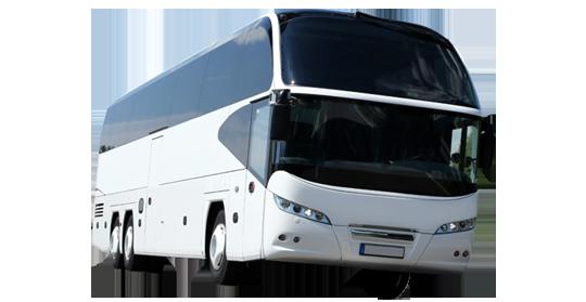 bus location autocar avec chauffeur bruxelles. Black Bedroom Furniture Sets. Home Design Ideas