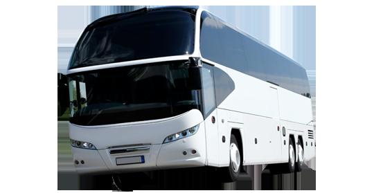 bus1 location autocar avec chauffeur bruxelles. Black Bedroom Furniture Sets. Home Design Ideas