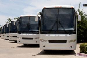 img 18 300x200 - Brussels minibus rental