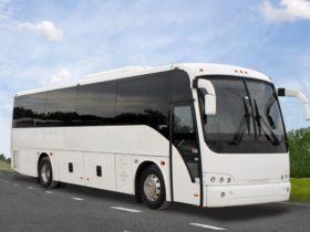 Location bus et autocar avec chauffeur – Tarifs et devis