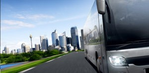 location autocar brussels 300x148 - Bus Rental Services Brussels