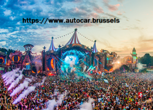 autocar brussels 425x305 300x215 - Private driver in brussels -Tomorrowland 2018
