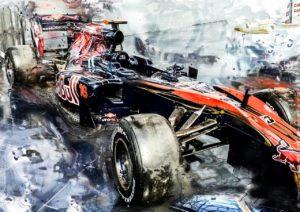 Grand Prix automobile de Belgique 2018 spa f1 300x212 - Brussels to spa Francorchamps 2018
